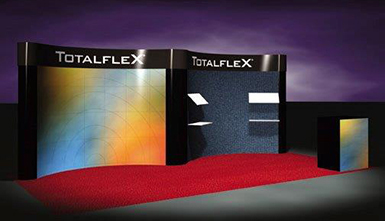 TotalFlex - Exhibit For Purchase
