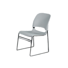 Limerick (r) Chair by Herman Miller
