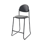 Black Diamond Stool
