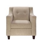 Tangiers Chair - Oatmeal (Beige)