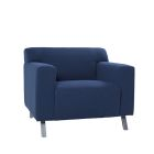 Allegro Chair - Blue