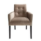 Meeting Chair - Taupe